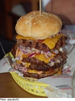 quadruple-bypass-burger.jpg