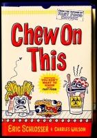 Chew-On-This.jpg