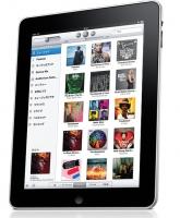 www.apple-1.jpg