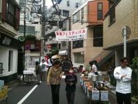 01IMG_0388.JPG