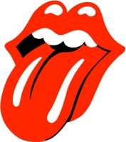 Tongue_Rolling_Stones.jpg