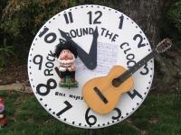 Rock_around_the_clock.jpg