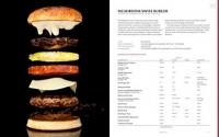 料理男子向けの科学的料理ブック(Modernist Cuisine)-1.jpeg