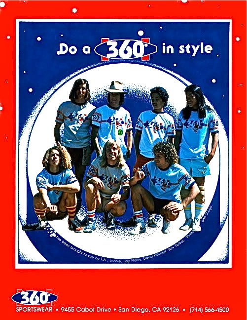360ad_skateboarder1978.jpg