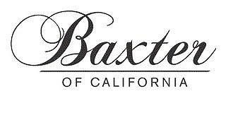 baxter_of_california_logo_white_5-6-13.jpg